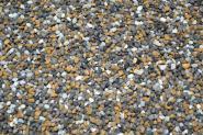 Dekowol® Aquariumkies natur dunkel 2,0-3,0mm 2,5kg-25kg Quarzkies kunststoffummantelt