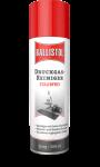 Ballistol Staubfrei Reinigungsspray 300ml