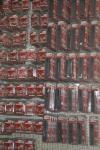 Climax-Snatch-100-Fluorocarbon-Raubfisch-Vorfach-10m-incl-20-Quetschhuelsen
