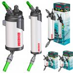Eheim reeflex UV Klärer mit neuartiger Reflektor-Technik 3 Größen 7, 9, 11 Watt