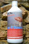 Femanga Aqua Fit Wasseraufbereiter