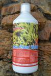 Femanga Aqua Plant Volldünger für Wasserpflanzen