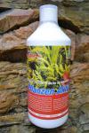 Femanga Pflanzen Aktiv  Wasseraufbereiter Pflanzendünger
