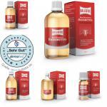 Neo-Ballistol-Hausmittel-Hautpflege-Wundpflege-Pflegeoel-Massageoel